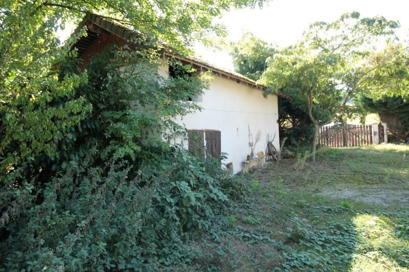 Vente maison / villa Romagnieu 219 350€ - Photo 3