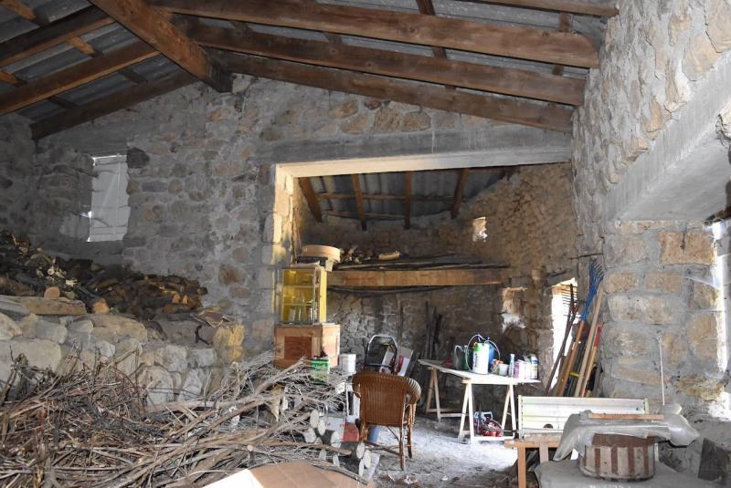 Vente maison / villa St julien labrousse 335000€ - Photo 15
