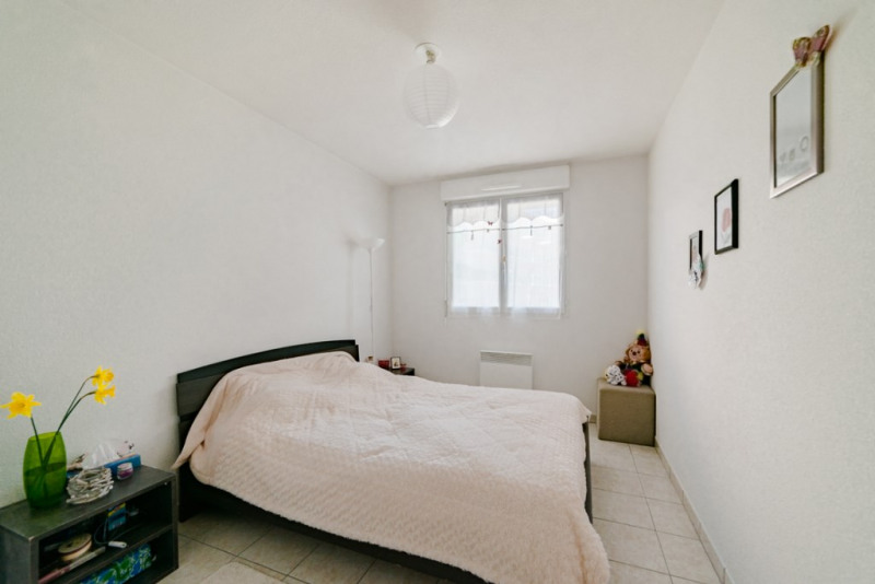 Vente appartement Limoges 92 650€ - Photo 5