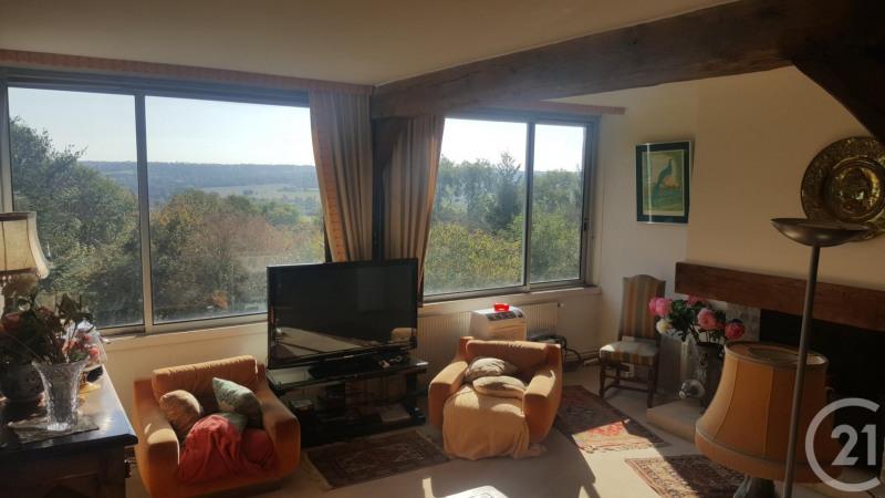 Verkoop  appartement Tourgeville 131000€ - Foto 4