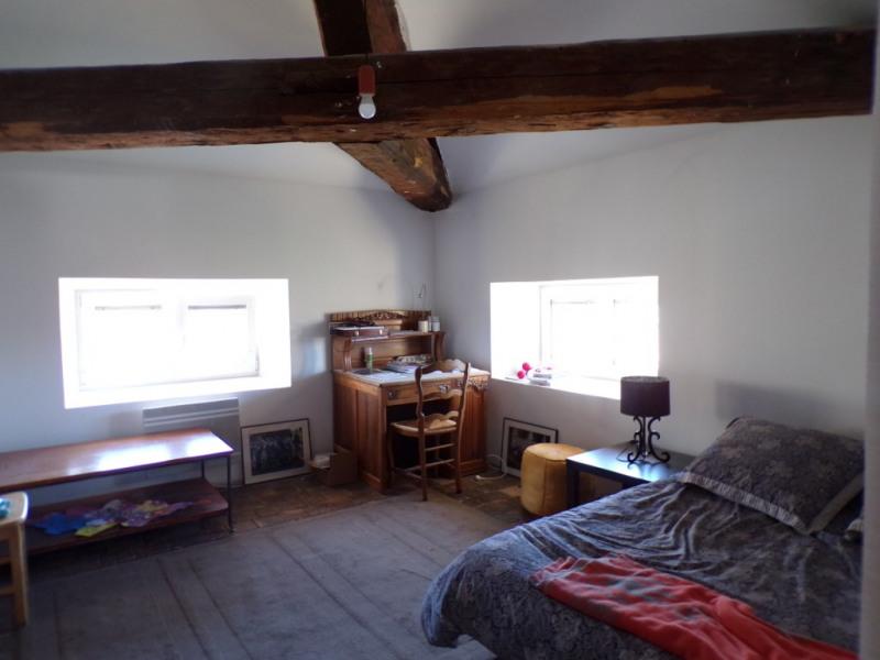Vente appartement Romans sur isere 225000€ - Photo 6