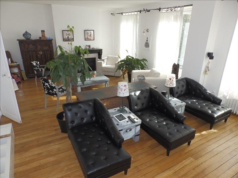 Venta  apartamento Moulins 176550€ - Fotografía 4