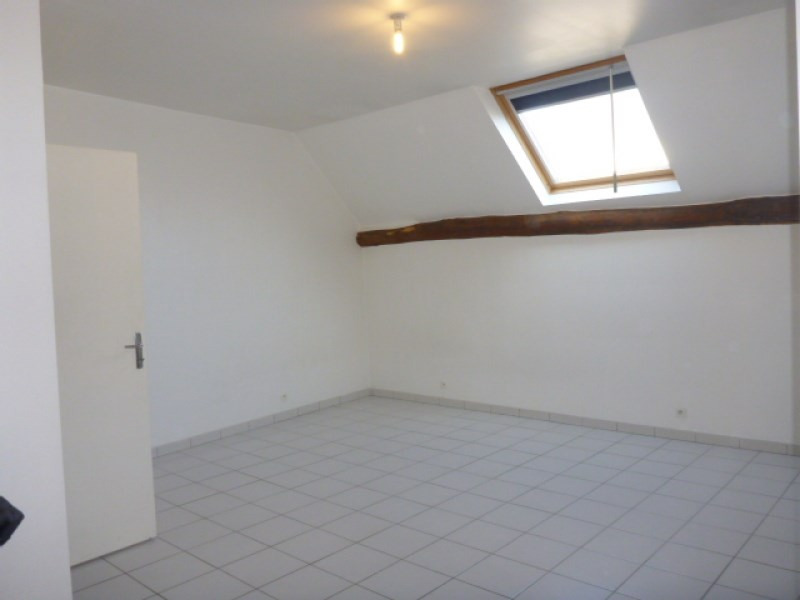 Rental apartment Itteville 490€ CC - Picture 2