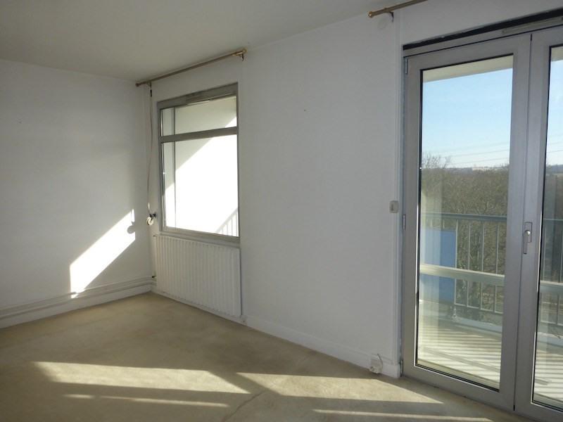 Vente appartement Massy 282000€ - Photo 9