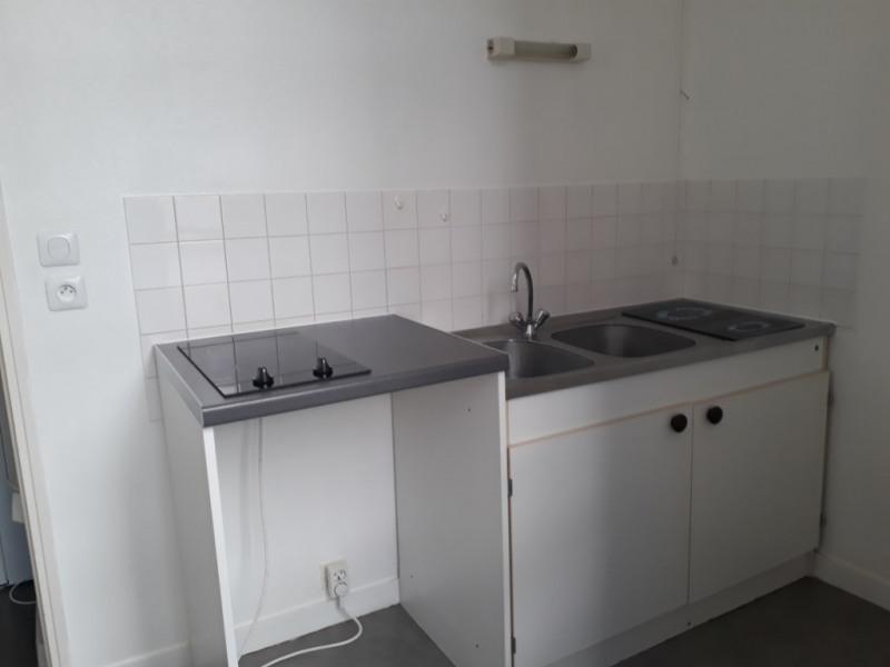 Location appartement Limoges 450€ CC - Photo 5