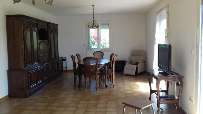 Location maison / villa Montreal 750€ CC - Photo 3