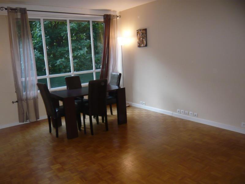 Vente appartement Paris 14ème 560000€ - Photo 11