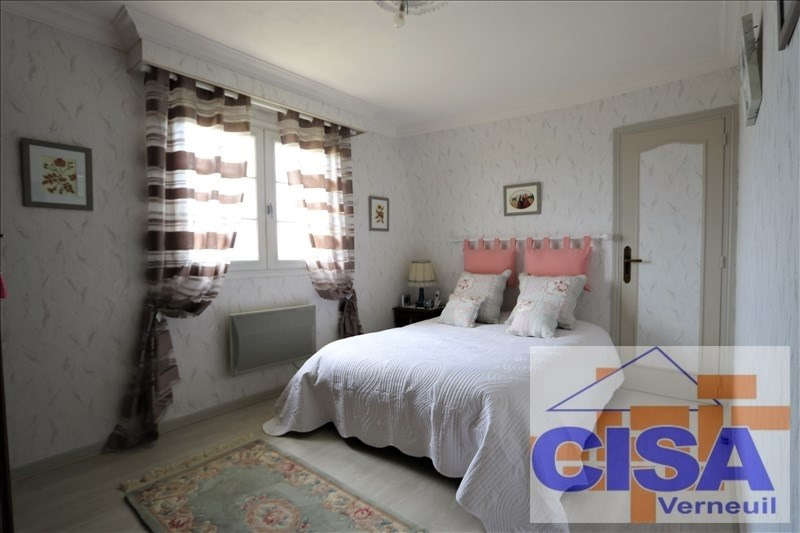 Vente maison / villa St martin longueau 299000€ - Photo 3