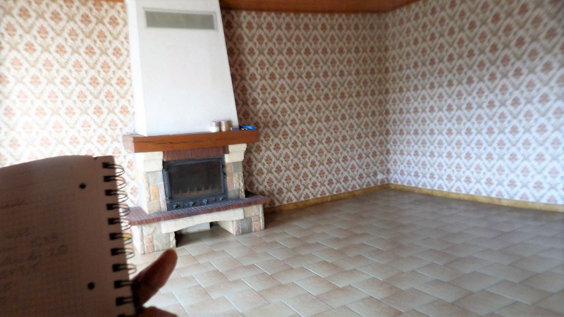 Vente maison / villa Freycenet la tour 97 000€ - Photo 4