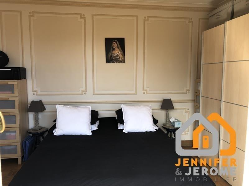 Sale apartment Enghien les bains 451500€ - Picture 4