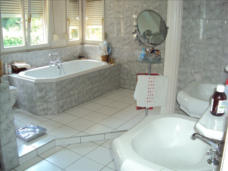 Deluxe sale house / villa Mulhouse 850 000€ - Picture 8