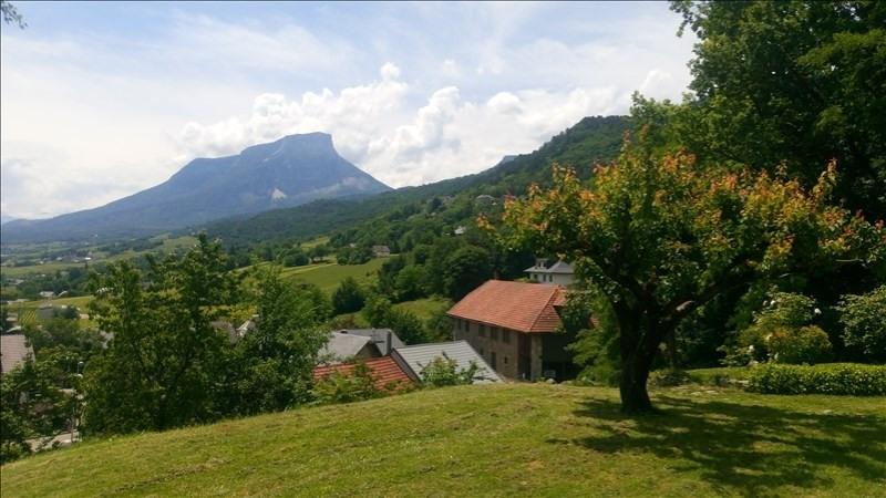 Vente maison / villa Chambery 399000€ - Photo 8