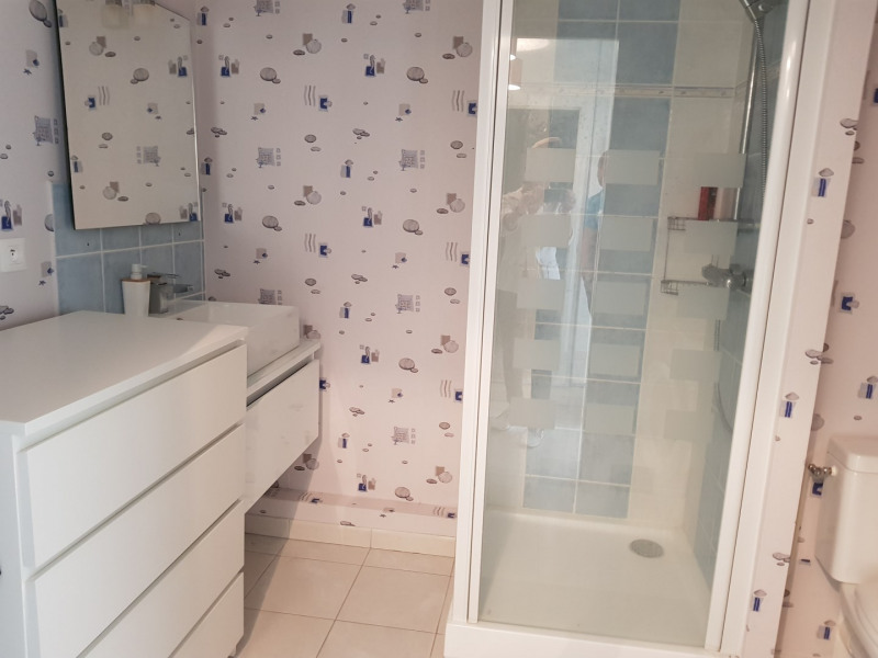Location vacances appartement Le touquet-paris-plage 600€ - Photo 3