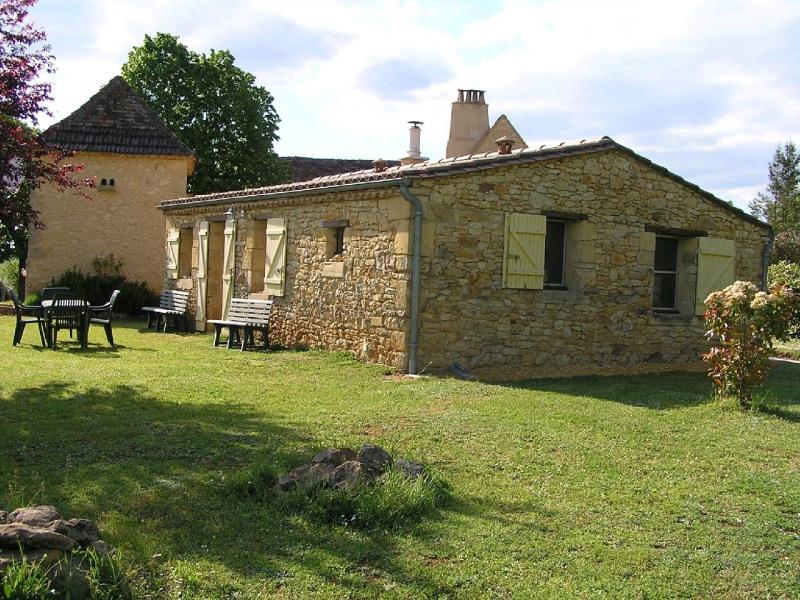 Deluxe sale house / villa Lalinde 593250€ - Picture 6