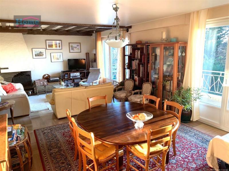 Sale house / villa Houilles 579000€ - Picture 3