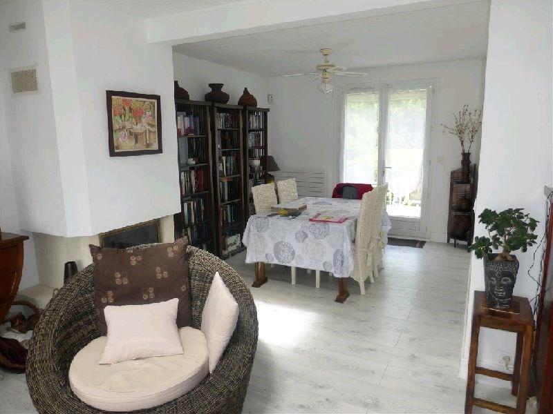 Vendita casa Morsang sur orge 365700€ - Fotografia 5