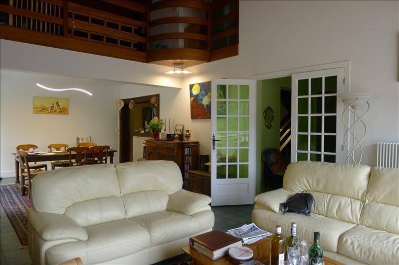 Venta  casa Olivet 462000€ - Fotografía 1