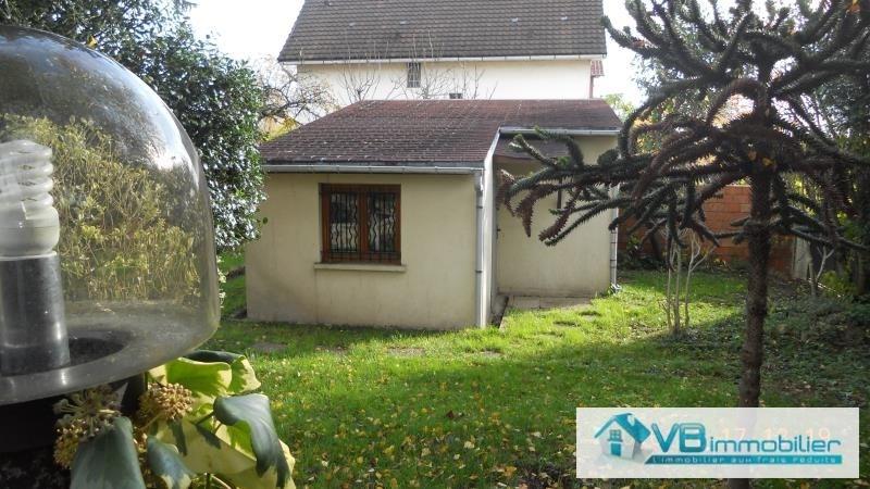 Rental house / villa Savigny sur orge 990€ CC - Picture 5