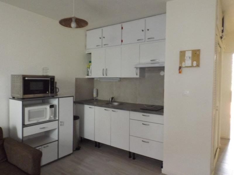 Venta  apartamento Les trois ilets 141700€ - Fotografía 4
