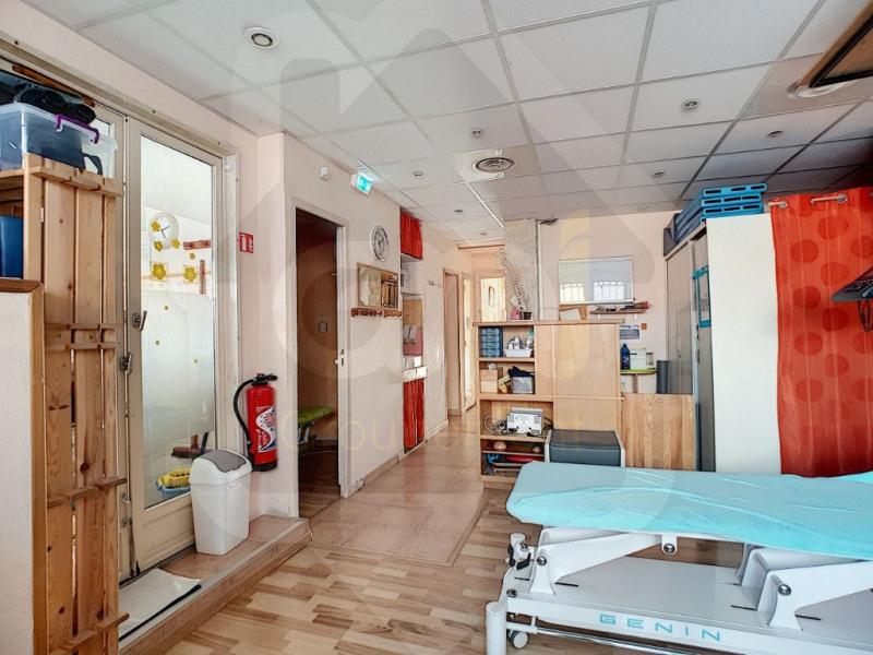 Venta  apartamento Vitrolles 98000€ - Fotografía 2