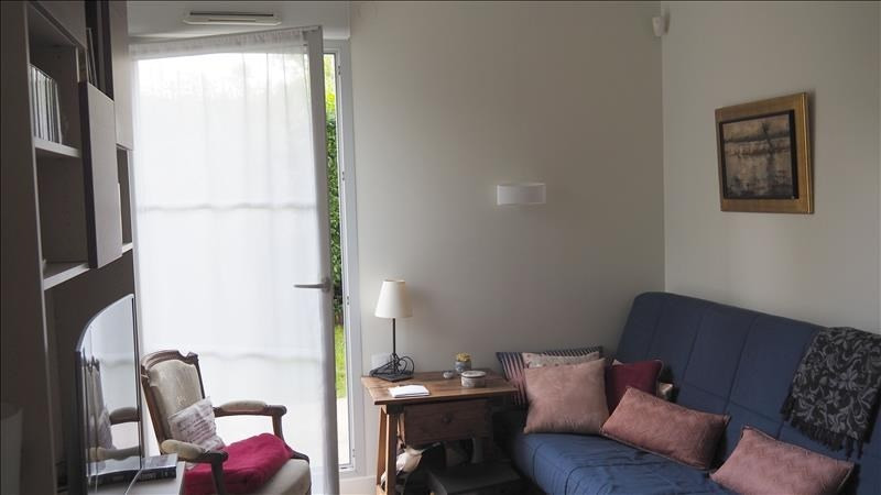 Vente appartement Le chesnay 635000€ - Photo 4