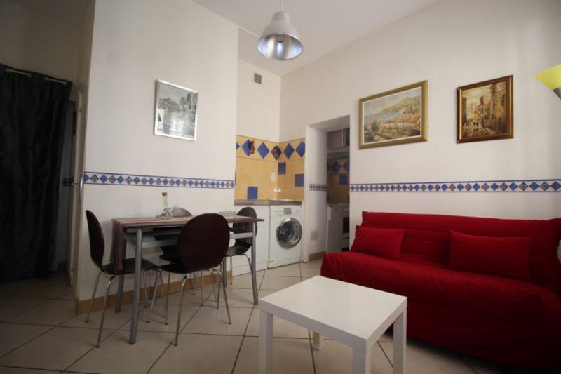 Vente maison / villa Port vendres 399750€ - Photo 10