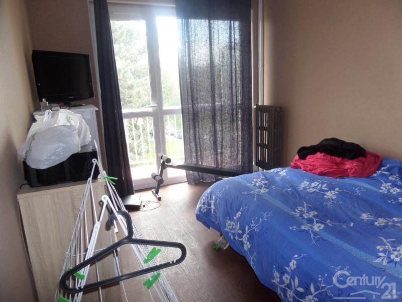 Location appartement Herouville st clair 530€ CC - Photo 8