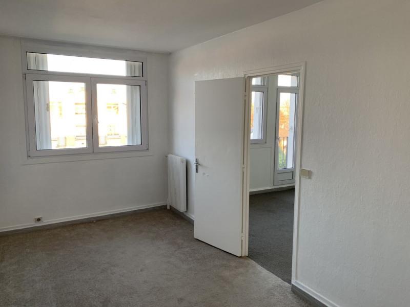 Sale apartment Villemomble 129000€ - Picture 3