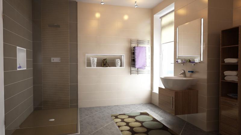 Vente maison / villa Courdimanche 325000€ - Photo 4