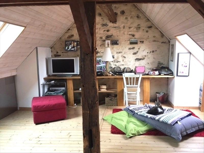 Vente maison / villa Fougeres 300000€ - Photo 4