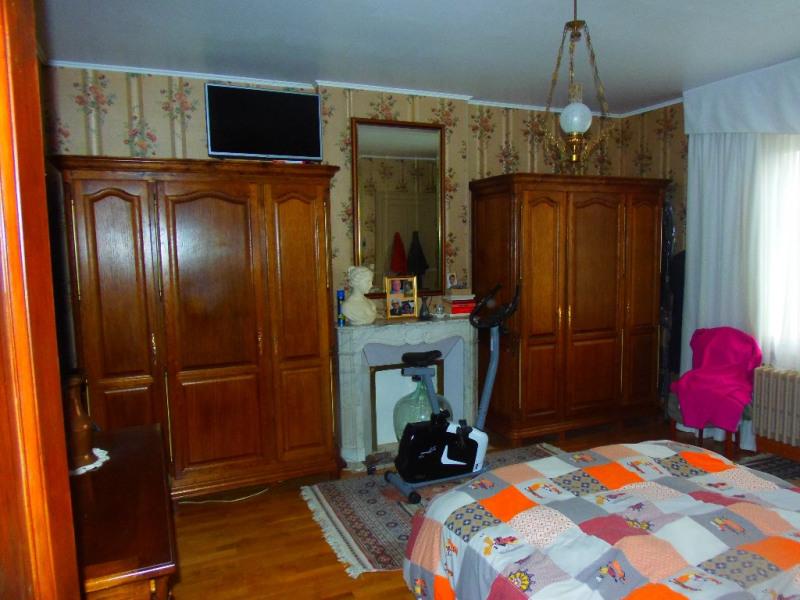 Sale house / villa Essigny le grand 285000€ - Picture 9