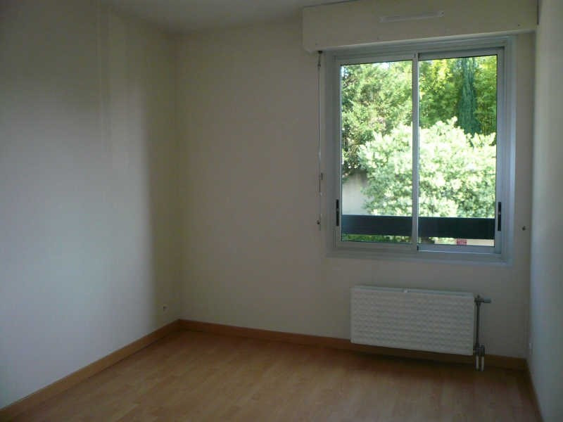 Location appartement Nimes 745€ CC - Photo 5