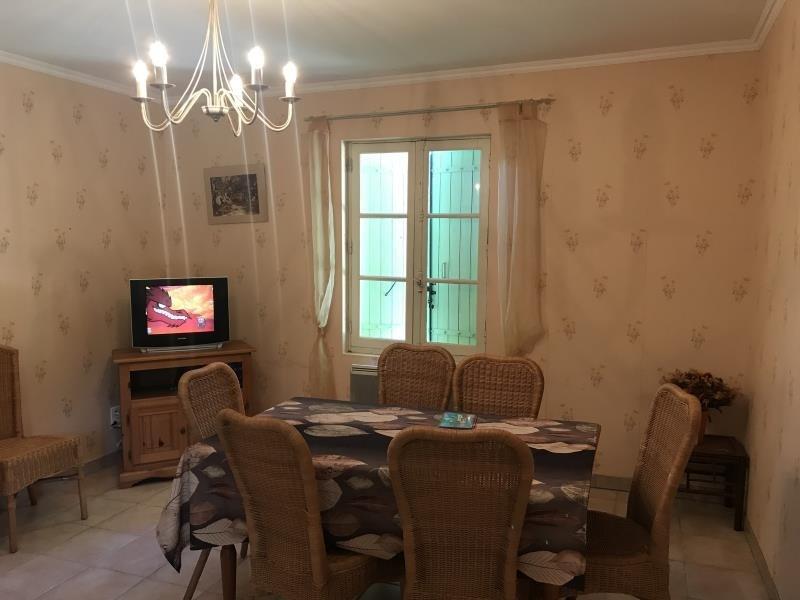 Deluxe sale house / villa Cladech 630000€ - Picture 10