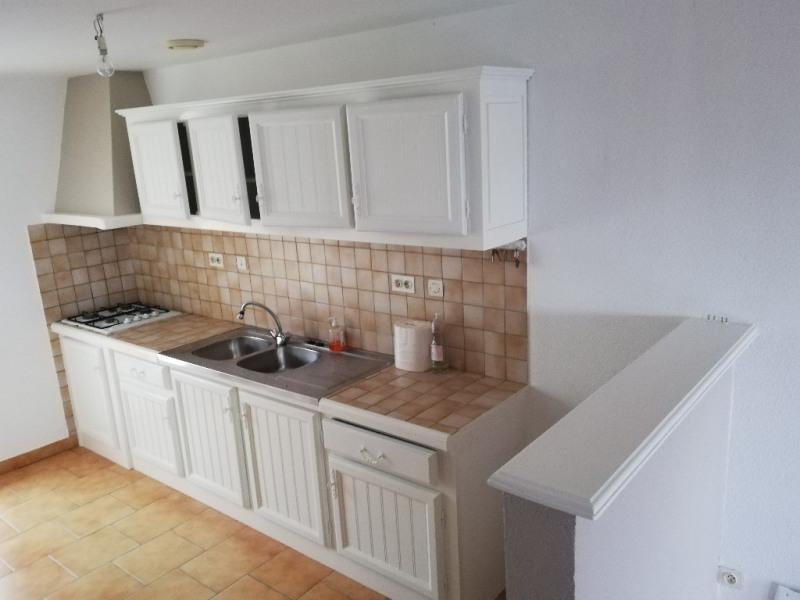 Sale house / villa Geaune 129000€ - Picture 3