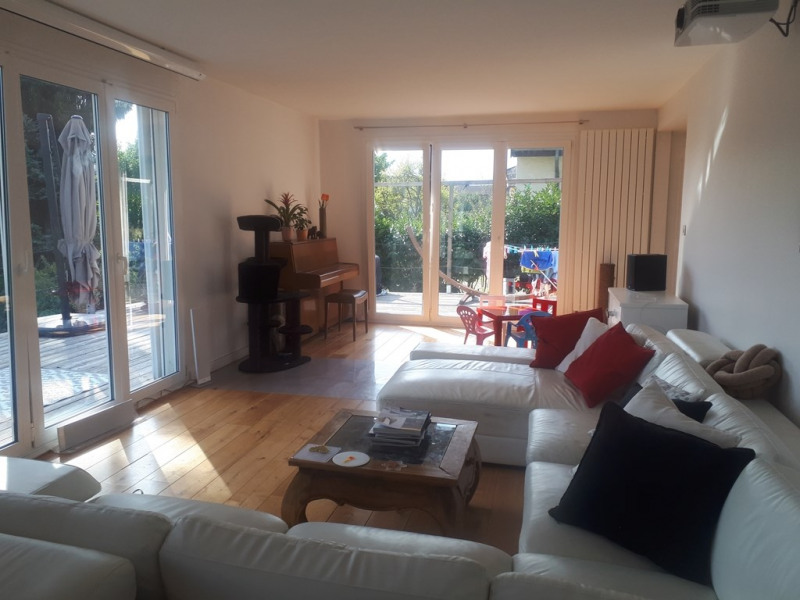 Rental house / villa Sevrier 2 700€ CC - Picture 6