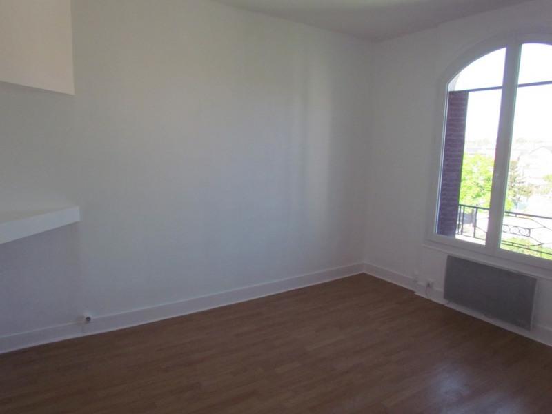 Rental apartment Champigny sur marne 759€ CC - Picture 1