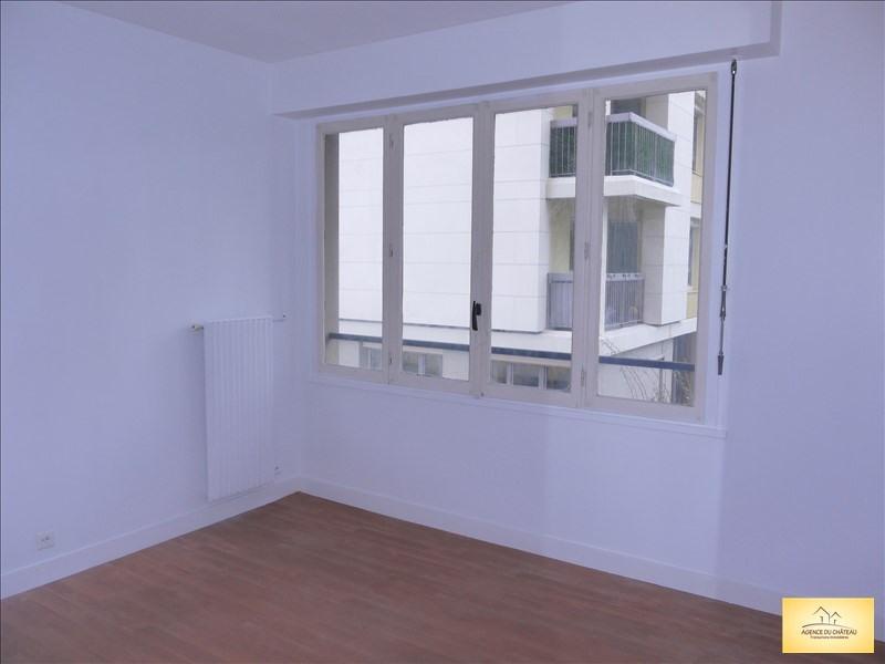 Verkoop  appartement Mantes la jolie 158000€ - Foto 5