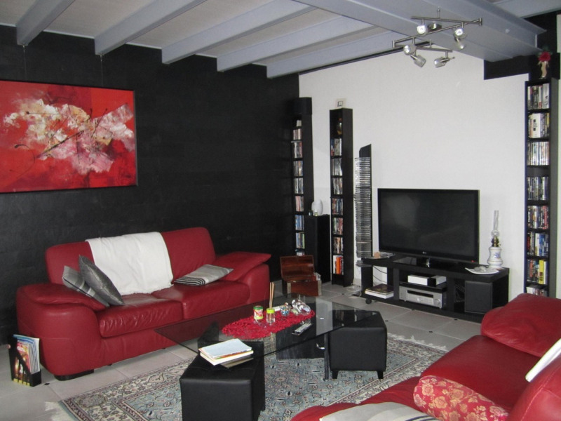 Vente maison / villa Barbezieux-saint-hilaire 280 000€ - Photo 4