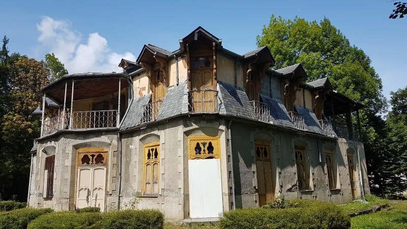 Verkoop van prestige  huis Bagneres de luchon 166000€ - Foto 3