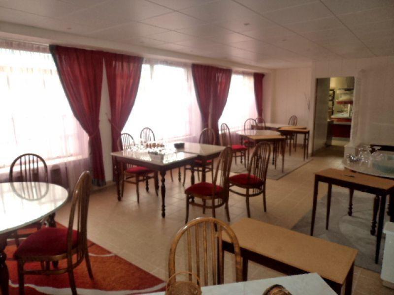 Verkauf mietshaus Lannilis 413400€ - Fotografie 10