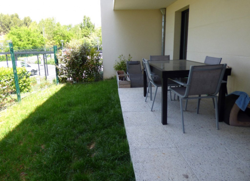 Sale apartment Luynes 286900€ - Picture 2