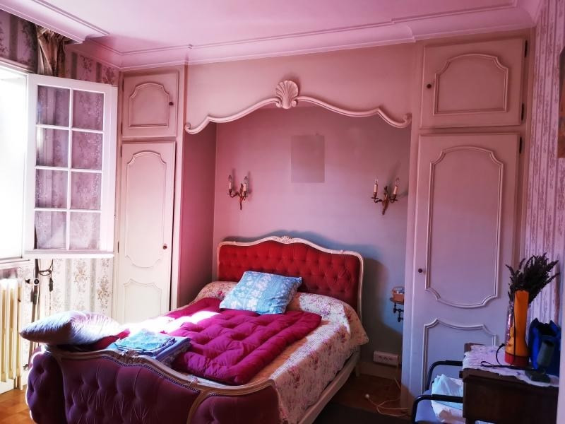 Sale house / villa Labruguiere 160000€ - Picture 7