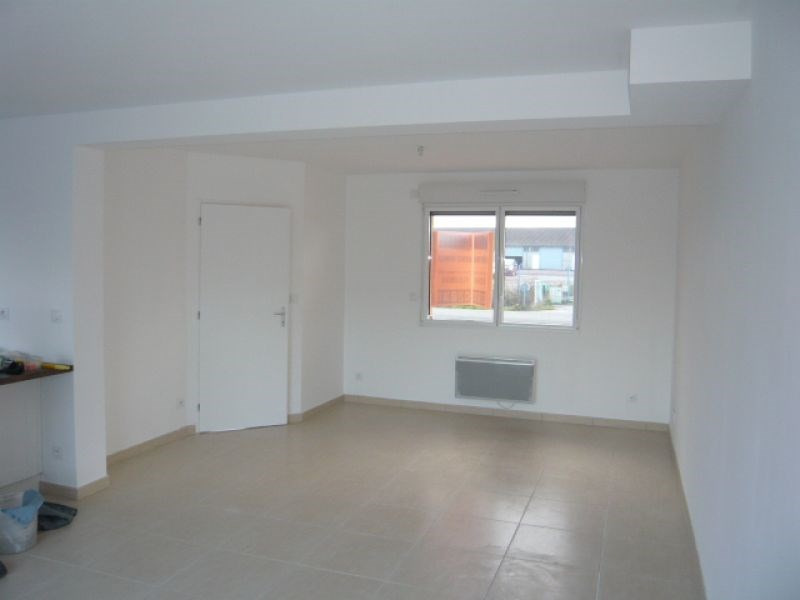 Location maison / villa Nieppe 966€ CC - Photo 1