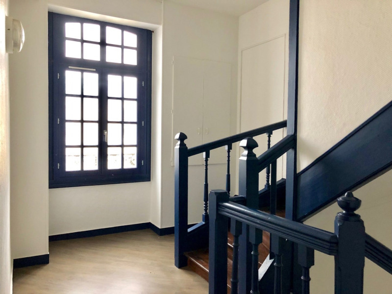 Vente appartement Chantilly 129 000€ - Photo 2