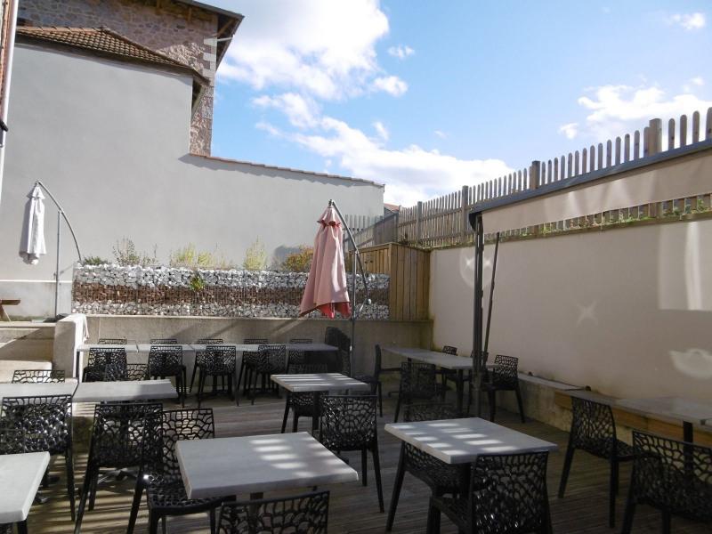 Sale building Dunieres 212800€ - Picture 12
