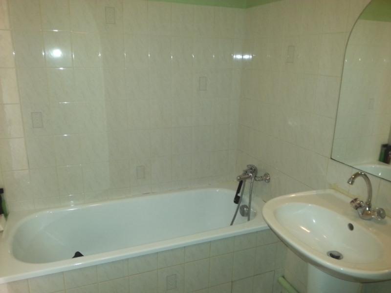 Location appartement Carquefou 428€ CC - Photo 4