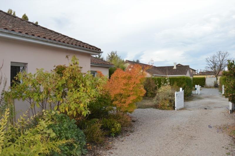 Sale house / villa Limoges 231000€ - Picture 2