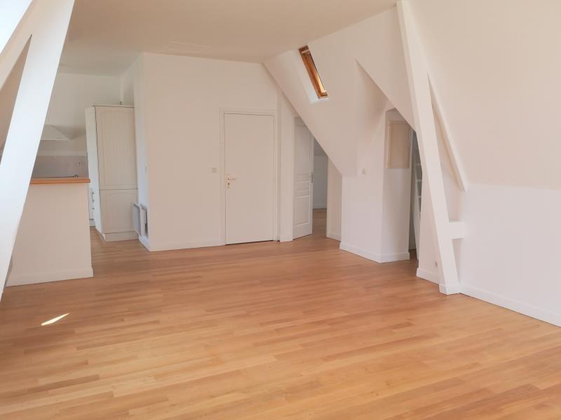 Vente appartement Royan 450000€ - Photo 7