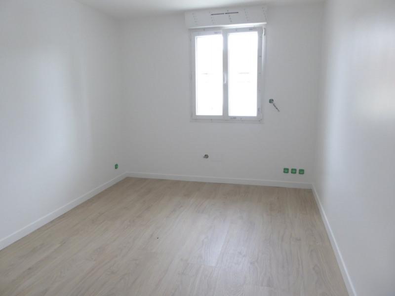 Sale building Ballancourt sur essonne 579000€ - Picture 6