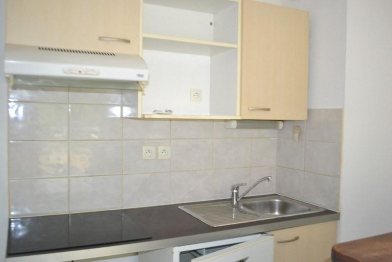 Sale apartment Pau 81700€ - Picture 2